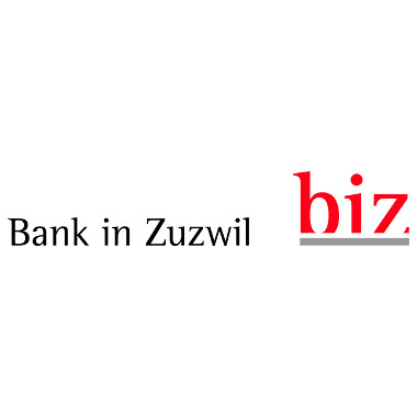 Bank in Zuzwil