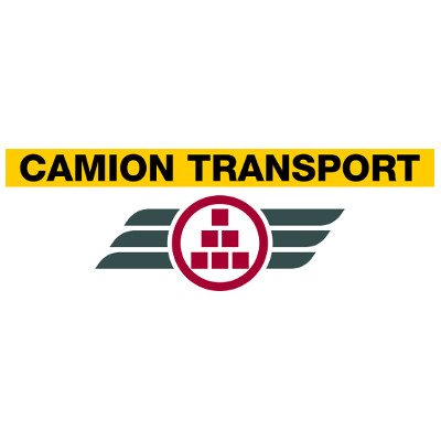 Camion Transport