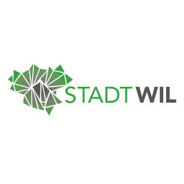Stadt Wil